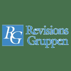 Revisionsgruppen
