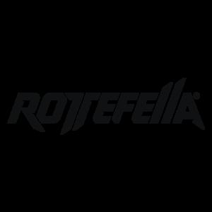 Rottefella logo