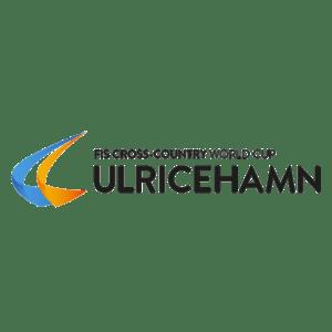 World Cup Ulricehamn logo