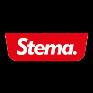 Stema Specialtryck AB logo